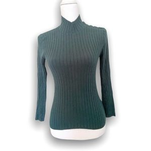 New York and Company Turtle Neck